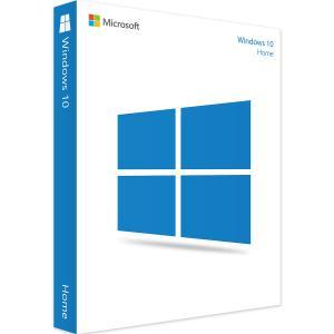 windows 10 os home プロダクトキー 日本語版ダウンロード版/Windows 10リテールパッケージ USBメモリ 32bit / 64bit aifull