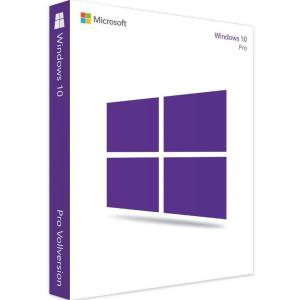 [os]windows 10 os pro 64bit日本語正規版プロダクトキーダウンロード版/USB版Microsoft windows 10 professional正規版認証保証win 10 os aifull