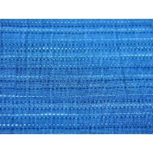 藍染浅葱韋柄スラブ(KR40404052) aiira-ensyu
