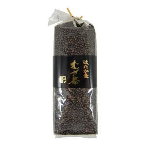 麦茶 煮出し カドヤ はだか麦 むぎ茶 500g|aijyoclubecolo