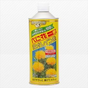 創健社 べに花一番 高オレイン酸 600g aijyoclubecolo