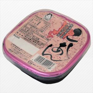 橋本食糧工業 北海道カップこしあん 300g|aijyoclubecolo