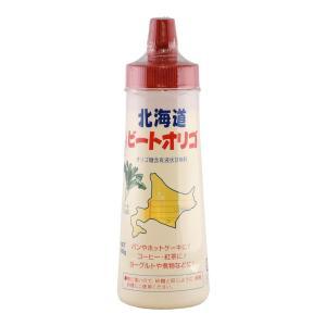 日本甜菜製糖 北海道ビートオリゴ 300g aijyoclubecolo