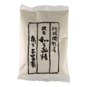 岡田製糖所 阿波和三盆糖 100g aijyoclubecolo