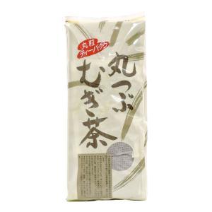 丸つぶむぎ茶ティーパック 大友 15g×20袋|aijyoclubecolo