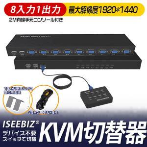 対応機器:VGA出力端子を標準搭載している映像機器・パソコン・ノート・プロジェクター  MAX解像度...