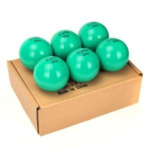 仕様:直径約7.4cm   重量:約0.425kg  素材:PVC、砂  内容・付属:ボール×6  ...