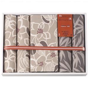座布団カバー5枚セット(フェアリー) 242(11%OFF)(出産内祝い お返し 結婚 入学祝 ギフト 引き出物 贈答品)|aikuru