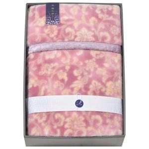 京都西川 ニューマイヤー毛布(送料無料)(出産内祝い お返し 結婚 入学祝 ギフト 引き出物 贈答品)|aikuru