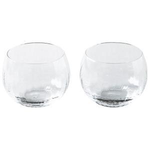 木本硝子東京 キモトグラストーキー MAIペア日本酒グラス MA01B/M/2(8%OFF 出産内祝い お返し 結婚 入学祝 ギフト 引き出物 贈答品)|aikuru