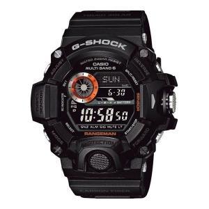 G−SHOCK 腕時計 GW‐9400BJ‐1JF GW‐9400BJ‐1JF(出産内祝い お返し 結婚 入学祝 ギフト 引き出物 贈答品)|aikuru