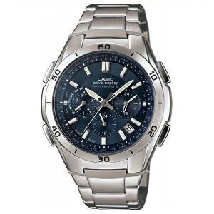 CASIO カシオ ソーラー電波 メンズ腕時計(5%OFF)(送料無料※沖縄 離島除く)(出産内祝い お返し 結婚 入学祝 ギフト 引き出物 贈答品 お歳暮)|aikuru|02