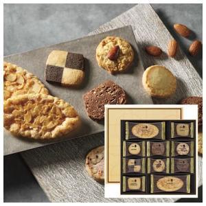 ※のし包装(ラッピング)はひとつずつ無料で致します。<洋菓子 内祝い お菓子 ギフト>商品内容:●ク...