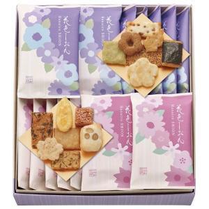 ※のし包装(ラッピング)はひとつずつ無料で致します。<和菓子 内祝い お菓子 ギフト>商品内容:●藤...