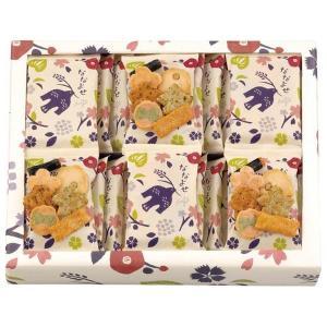 ※のし包装(ラッピング)はひとつずつ無料で致します。<和菓子 内祝い お菓子 ギフト>商品内容:●な...