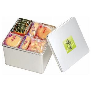 ※のし包装(ラッピング)はひとつずつ無料で致します。<和菓子 内祝い お菓子 ギフト>商品内容:●砂...
