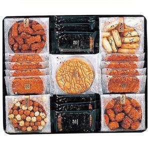 ※のし包装(ラッピング)はひとつずつ無料で致します。<和菓子 内祝い お菓子 ギフト>商品内容:●餅...