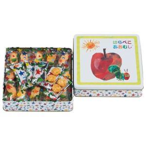 ※のし包装(ラッピング)はひとつずつ無料で致します。<洋菓子 内祝い お菓子 ギフト>商品内容:●お...