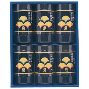 やま磯 初摘み味付海苔ギフト YA-30R(8%OFF)(出産内祝い お返し 結婚 入学祝 ギフト 引き出物 贈答品 お歳暮) aikuru
