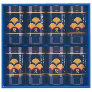 やま磯 初摘み味付海苔ギフト YA-40R(8%OFF)(出産内祝い お返し 結婚 入学祝 ギフト 引き出物 贈答品 お歳暮) aikuru