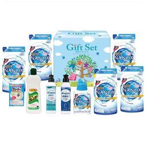 ナノ洗浄洗剤ギフト CSK-50M(8%OFF)(出産内祝い お返し 結婚 入学祝 ギフト 引き出物 贈答品)|aikuru