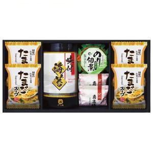やま磯 味付海苔&食卓セット YU-25F(20%OFF)(出産内祝い お返し 結婚 入学祝 ギフト 引き出物 贈答品 お歳暮) aikuru