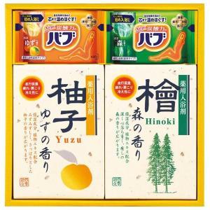四季折々 薬用入浴剤セット SB-10(20%OFF)(出産内祝い お返し 結婚 入学祝 ギフト 引き出物 贈答品)|aikuru