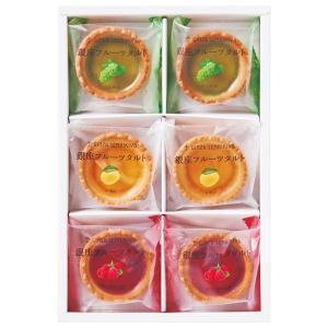 ※のし包装(ラッピング)はひとつずつ無料で致します。<内祝い お菓子 ギフト>●セット内容/マスカッ...