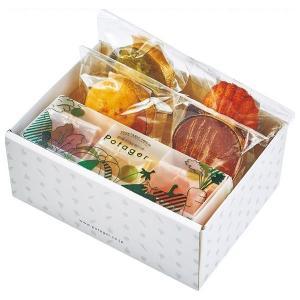 ※のし包装(ラッピング)はひとつずつ無料で致します。<内祝い お菓子 ギフト>●セット内容/ゼリー(...