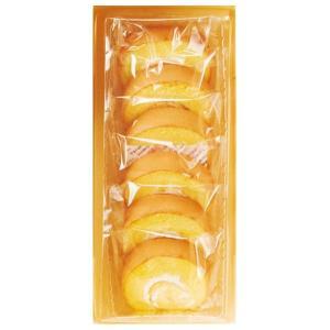※のし包装(ラッピング)はひとつずつ無料で致します。<内祝い お菓子 ギフト 引越し 挨拶 ギフト ...