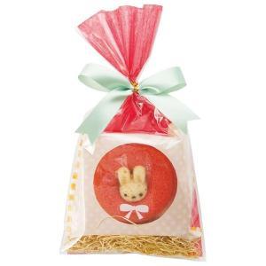 ※商品の形態上、のし包装カードはご容赦ください。予めご了承ください。 <内祝い お菓子 ギフト 引越...