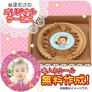 (内祝い 写真 名入れ 5個以上より) ジャンティ しっとりチーズタルト MG-G (お取寄せ/納期:5〜10日) 引出物・引き菓子|aikuru