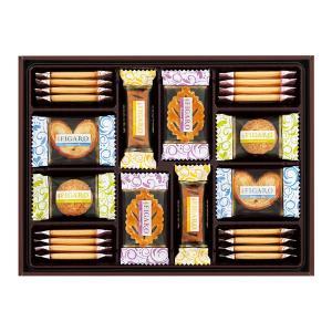 ※のし包装(ラッピング)はひとつずつ無料で致します。<内祝い お菓子 ギフト>●セット内容/クッキー...