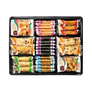 ※のし包装(ラッピング)はひとつずつ無料で致します。<内祝い お菓子 ギフト>●セット内容/のりあら...