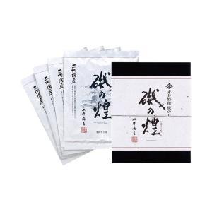 永井海苔 磯の煌 海苔ギフト 201620(磯の煌-20)(出産内祝い お返し 結婚 入学祝 ギフト 引き出物 贈答品) aikuru