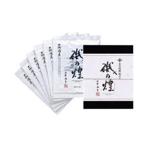 永井海苔 磯の煌 海苔ギフト 201630(磯の煌-30)(出産内祝い お返し 結婚 入学祝 ギフト 引き出物 贈答品) aikuru