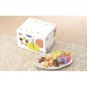 亀田製菓 おもちだま 10043(11%OFF)(出産内祝い/お返し/結婚/ギフト/引き出物/贈答品)
