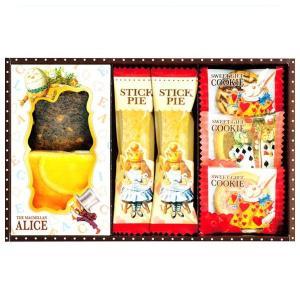 ※のし包装(ラッピング)はひとつずつ無料で致します。<内祝い お菓子 ギフト>●セット内容/スティッ...