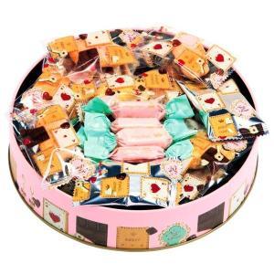 ※のし包装(ラッピング)はひとつずつ無料で致します。<内祝い お菓子 ギフト>●セット内容/おかき個...