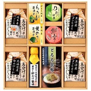 美食ファクトリー 蔵出し卵がけ醤油と美味しい米ギフト RX-50(出産内祝い お返し 結婚 入学祝 ギフト 引き出物 贈答品)|aikuru