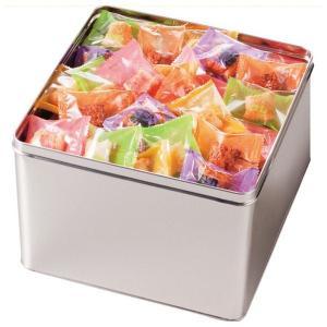 ※のし包装(ラッピング)はひとつずつ無料で致します。<内祝い お菓子 ギフト>商品内容:●あられ(サ...