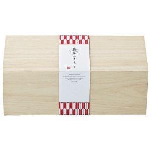 感謝の気持ち お茶漬けセット(木箱入) GM148(8%OFF)(出産内祝い お返し 結婚 入学祝 ギフト 引き出物 贈答品) aikuru