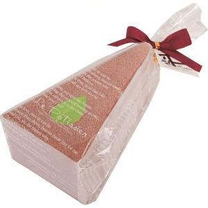 ル・パティシエ 三角ケーキ(チーズ) LPN-27P(のし包装メッセージカード対応不可品 プチギフト 退職)(内祝い/出産内祝い/お返し/ギフト/結婚内祝い/贈答品)|aikuru