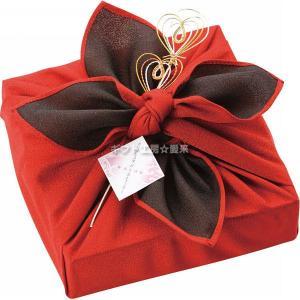 ちきり うふふ 和奏 紅赤 (15%OFF) のし包装・メッセージカード不可品(内祝い/出産内祝い/お返し/ギフト/結婚内祝い/贈答品)|aikuru