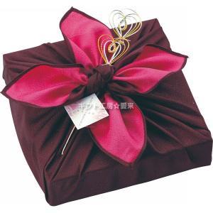 ちきり うふふ 和奏 濃茶 (15%OFF) のし包装・メッセージカード不可品(内祝い/出産内祝い/お返し/ギフト/結婚内祝い/贈答品)|aikuru