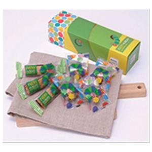 ※のし包装(ラッピング)はひとつずつ無料で致します。<内祝い お菓子 ギフト 引越し 挨拶 ギフト>...