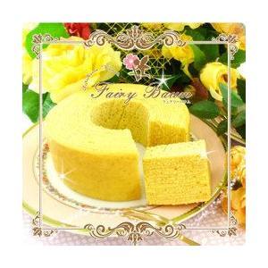 (出産内祝いや結婚内祝いなどに最適) パティチェールかなの「フェアリーバウムクーヘンS」(送料無料)|aikuru