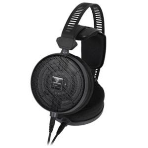audio-technica ATH-R70x プロフェッショナル・オープンバック・リファレンス・ヘ...