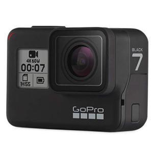GoPro HERO7 Black CHDHX...の関連商品6