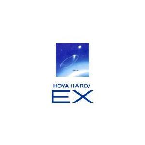 HOYA HARD EX